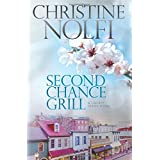 Second Chance Grill: 1
