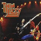 UK ツアー 1975