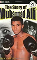 DK Readers L4: The Story of Muhammed Ali