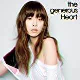 Heart / the generous