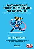 ストーリーで学ぶTOEIC® LISTENING AND READING TESTビギナーズーENJOY PRACTICING FOR THE TOEIC® LISTENING AND READING TEST