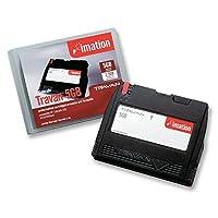 Imation 12023Recertified Sealed Travan tr-5テープ2.5/ 5.0gb。