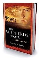 The Shepherd's Prayer: A Christmas Novel