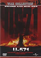 U-571 [Italian Edition]