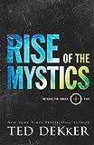 Rise of the Mystics (Beyond the Circle) 画像