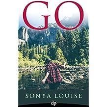 GO: Sacred Solo Travel for Women
