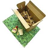 端材工作キット 家具材の 木っ端 を材料にした 世界にひとつだけの 工作キット 男の子 女の子 こども 子ども の 創造力 想像力 立体感覚 造形性 達成感 を 育てる おもちゃ 知育玩具 積み木 木製 ブロック お子さま への 誕生日 プレゼント ギフト 贈り物 に 届いてすぐ遊べる 夏休み 自由研究