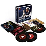 Jean Martinon: Chicago Symphony Orchestra - The Complete Recordings