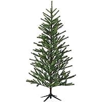 FEJKA クリスマスツリー 180cm 70326439