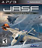 Janes Advance Strike Fighters (輸入版)