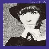 ラジオのように Comme À La Radio<LP> [Analog]