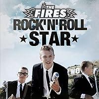 Rock'n'roll star [Single-CD]