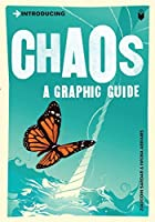 Introducing Chaos: A Graphic Guide by Ziauddin Sardar(2004-12-15)