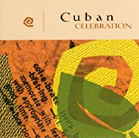 Ethnic Escape: Cuban Celebrati