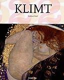 Gustav Klimt: 1862-1918: the World in Female Form (Big Art)