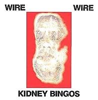 Kidney Bingos