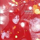 SHINE[TYPE-A]