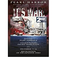 Pearl Harbor [DVD] [Import]