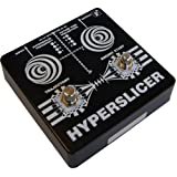 Perfect Square Electronics HYPERSLICER エフェクター