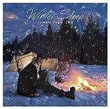 Winter Sleep(初回生産限定盤B) 画像