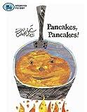 Pancakes, Pancakes! (Stories to Go!)