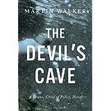 The Devil's Cave