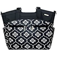 JJ Cole Camber Diaper Bag by JJ Cole