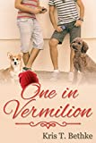 One in Vermilion (English Edition)