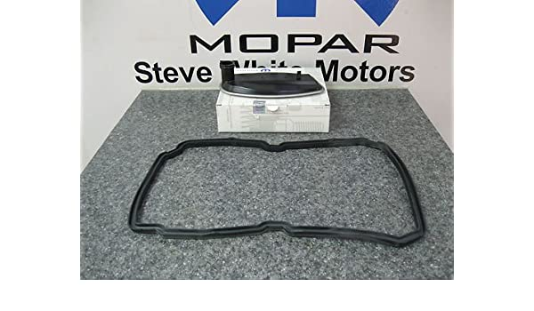 MOPAR 52108325AA Auto Trans Filter