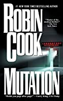 Mutation (A Medical Thriller)
