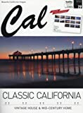 Cal(キャル) Vol.19  2018年 1月号