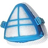 TOYO 防塵マスク No.1500 抗菌処理をしているので衛生的です