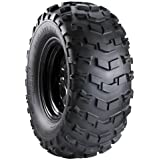 Carlisle Badlands A/R ATV Tire - 205/85-12 [並行輸入品]