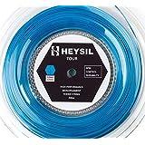 Heysil Tour Tennis Racket String
