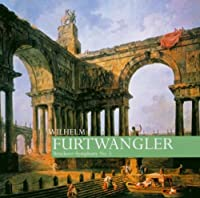 Furtwangler Conducts Bruckner Symphony 5