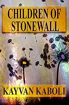 Children of Stonewall by [Kaboli, Kayvan]