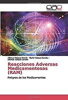 Reacciones Adversas Medicamentosas (RAM): Peligros de los Medicamentos