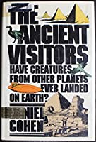 The Ancient Visitors