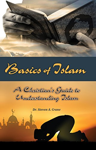 Basics of Islam: A Christians Guide to Understanding Islam (English Edition)