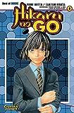 Hikaru No Go 08
