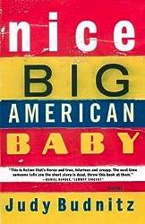 Nice Big American Baby (Vintage Contemporaries)