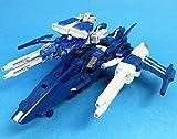 トランスフォーマー LG49 ターゲットマスター トリガーハーピー