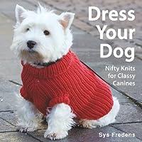 マルチンゲール & 会社-ドレスあなたの犬