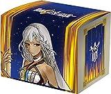 キャラクターデッキケースコレクションMAX Fate/EXTELLA「アルテラ」