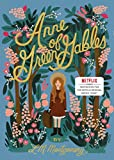Anne of Green Gables (Puffin in Bloom)