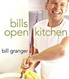 bills open kitchen 画像