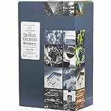 シャトー・レ・グランド・ヴェルセンヌ バッグインボックス 2,000ml (ボルドー) ボックスワイン 箱ワイン BOXワイン