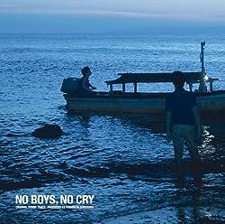 No Boys,No Cry Original Sound Track