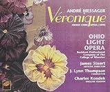 Ohio Light Opera Veronique