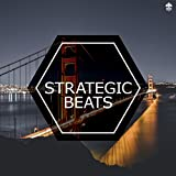 Strategic Beats